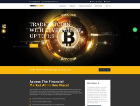 TradeOlympic.com