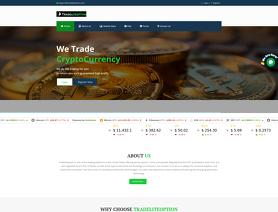 TradeLiteOption.com