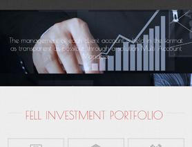 FeelInvestment.net