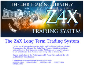 Dr zain agha trading system