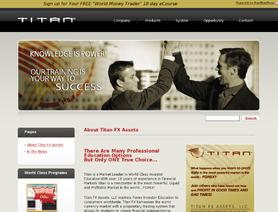TitanFxAssets.com