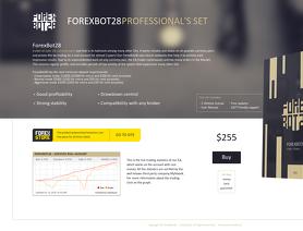 ForexBot28.com