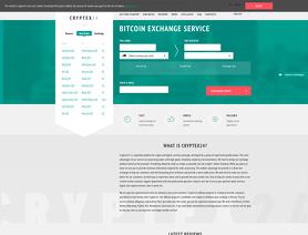 Cryptex24.com