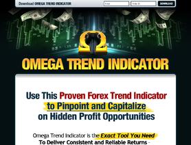 OmegaTrendIndicator.com