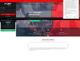 FXJet.com