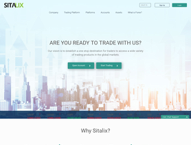 Sitalix.com