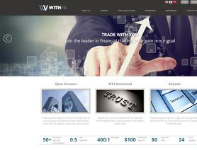 WithFX.com