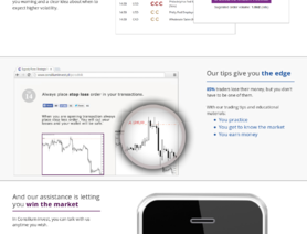 ConsiliumInvest.com