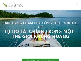 GreencapInvestment.com