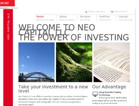 Neo-Capital.com