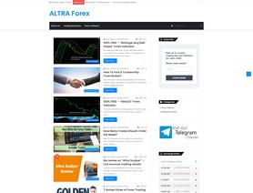 AltraForex.com