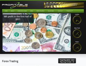 ProfitableFXTrading.com