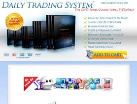 DailyTradingSystem.com