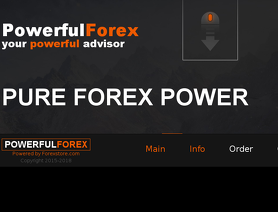 PowerfulForex.com