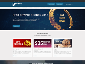 FortFS.com (Fort Financial Services)
