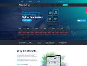 Ic markets review forex peace army
