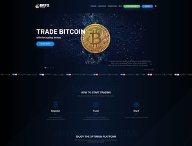 BRFXtrade.com