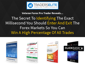 TradersElite.com