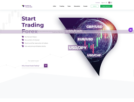 Purple-Trading.com