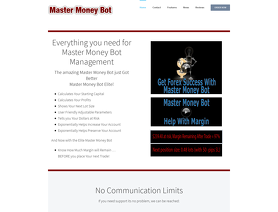 Master forex review forex peace army