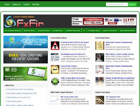 FxFir.com