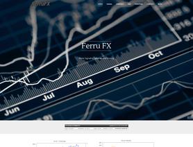 FerruFX.net