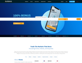 Mig forex broker reviews hca 401 k investment choices