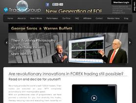 TraderGroupSignal.com