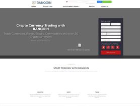 Banqoin.com