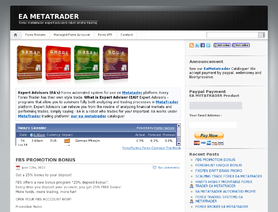 EAMetatrader.com
