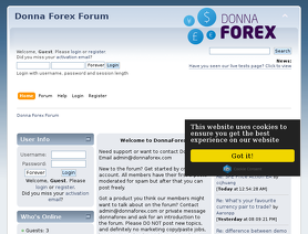 Aaafx review forex peace army