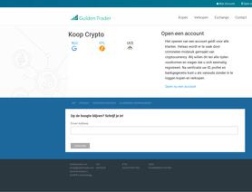 GuldenTrader.com