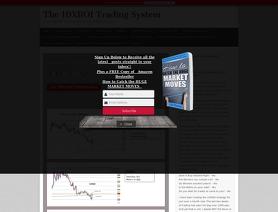 10XROITradingSystem.com