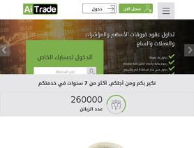 AiTrade.com