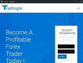 Tradingle.com
