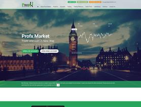 ProfxMarket.com