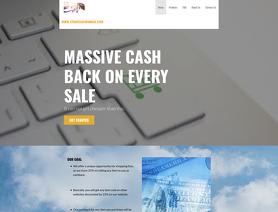 StrategicWinner.com