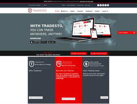 Ifamdirect forex broker forexpeace army