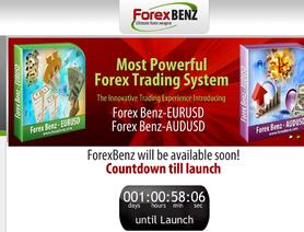 ForexBenz.com