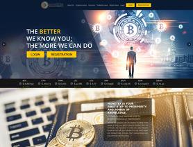 Monetex.net