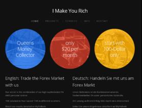 I-Make-You-Rich.com
