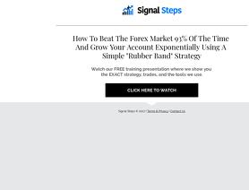 SignalSteps.com (Lance Hunter)