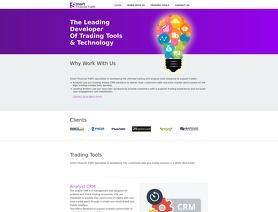 SmartFT.com