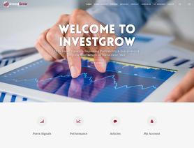 InvestGrowOnline.com