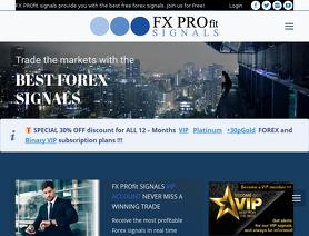 FXProfitSignals.com