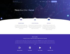 BlueMindFX.net