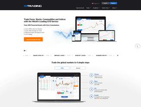 10Trading.com
