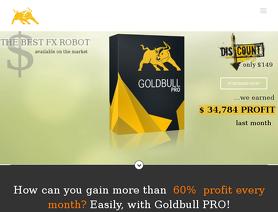 GoldbullPro.com