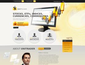 UpFX.com
