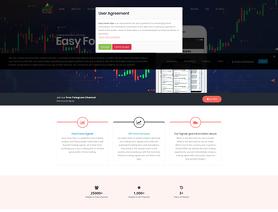 EasyForexPips.com